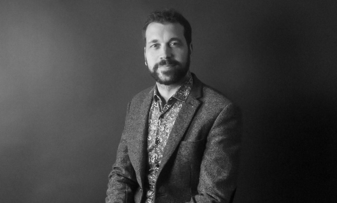 Emmanuel FERRY, nouveau DG de VD-Industry