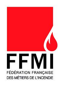 Membre du GIF affilié à la FFMI
