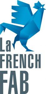French Fab, les industriels en mouvement !