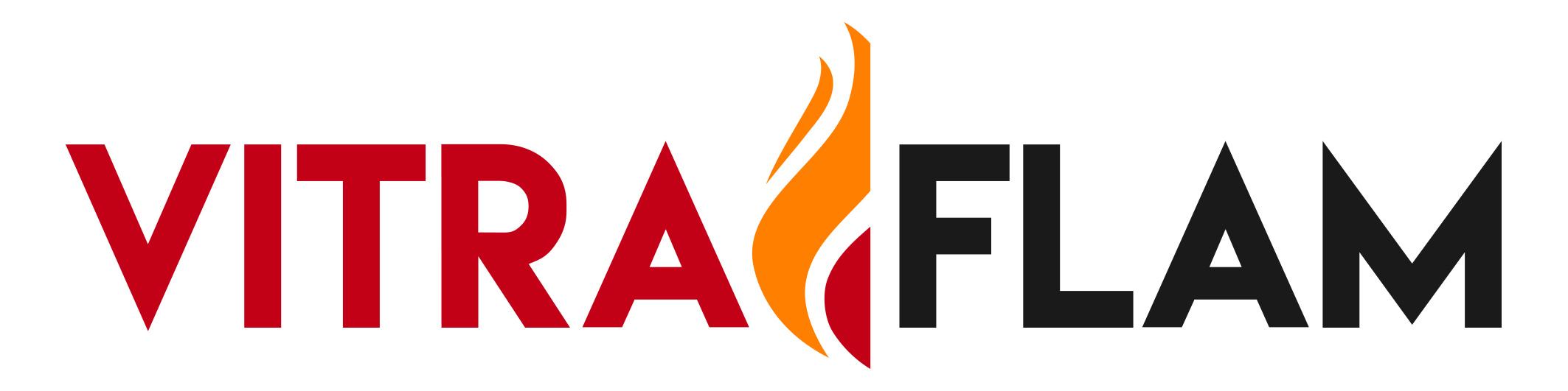 Vitraflam - vitrage coupe-feu et pare-flamme