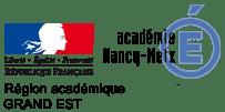logo-academie-nancy-metz