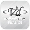 appli VD INDUSTRY France