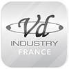 appli VD INDUSTRY France