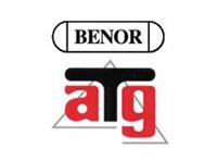 Benor aTg pour la Belgique