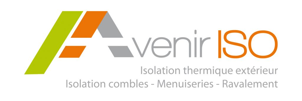 Logo Avenir ISO